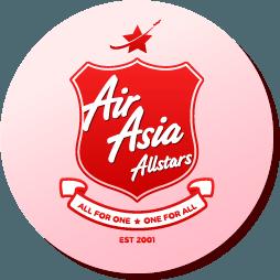 airasia staff benefits