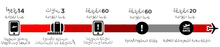 20140627-mci-aa-bar-international-arabic