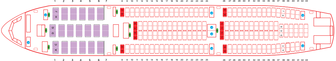 A330-typel