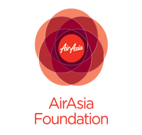 AAF_CMYK-STACK-(1)