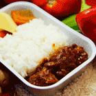 菲律宾式炖牛肉