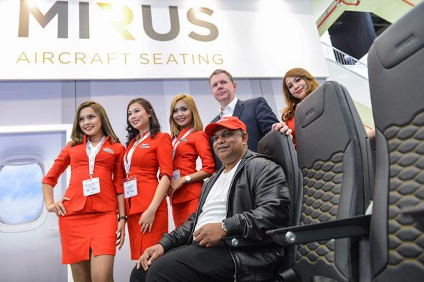 AirAsia-Mirus