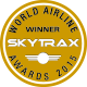 awards-logo-skytrax2015
