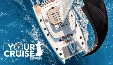 Your Cruise Services