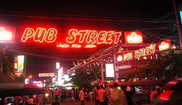 pub-street