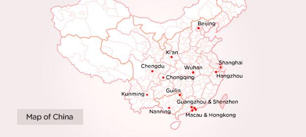 Kunming highlights destination highlights airasia gumiabroncs Choice Image