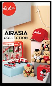 dutyfree-merchandise-ak