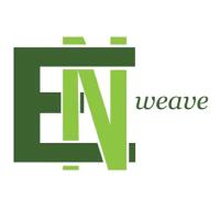 enweave-logo