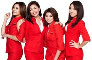 AirAsia News