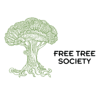 Free-Tree-Society-Logo