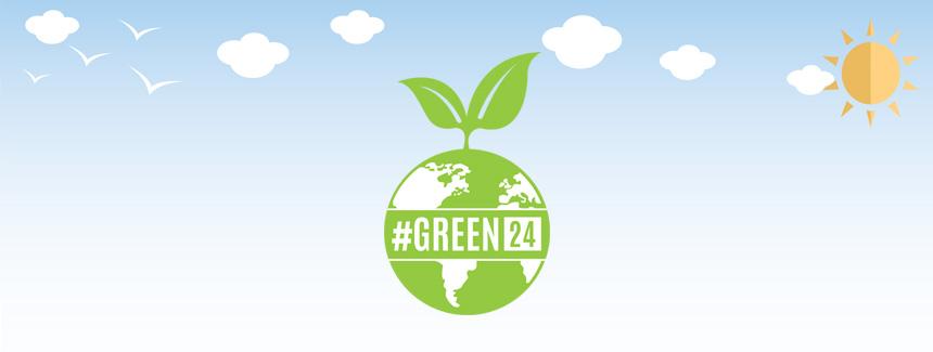 green24_masthead
