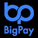 Big Pay
