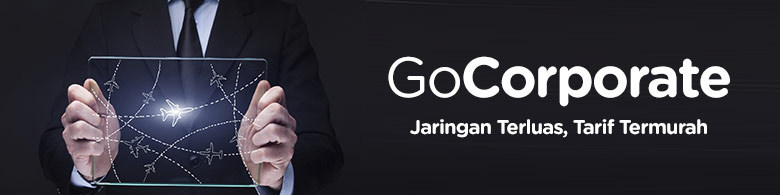 go-corporate-hero-image