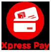 Xpress Pay