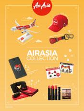 airasia-merchandise-aaj