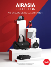 airasia-merchandise-ak