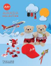 airasia-merchandise-fd