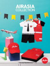 airasia-merchandise-i5