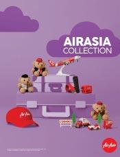 airasia-merchandise-qz