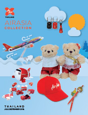 airasia-merchandise-xj