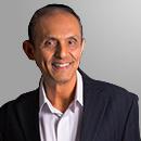 Dato' Abdel Aziz @ Abdul Aziz bin Abu Bakar