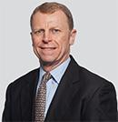 Stuart L Dean