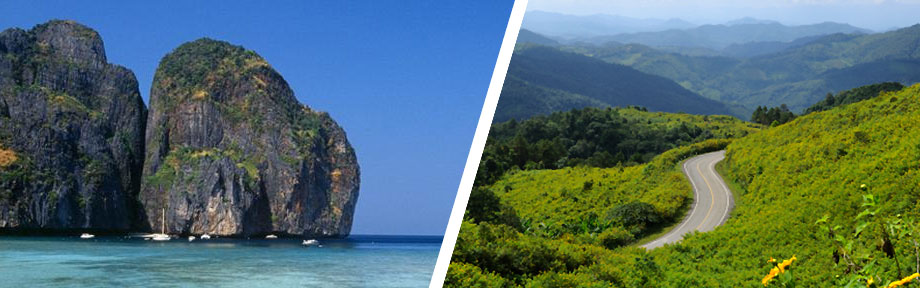AirAsia Island Transfer