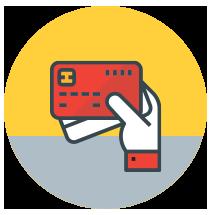 icon_creditCard