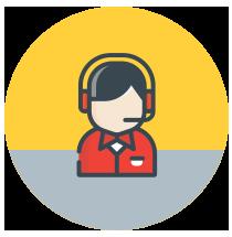 icon_customerCare