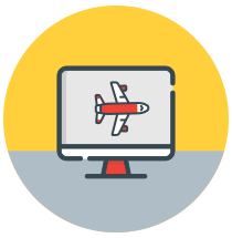icon_flightBooking