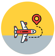 Icons_flightStatus