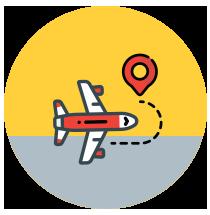 Icons_flightStatus