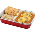 IDCB-meal