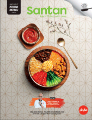 qz-inflight-menu