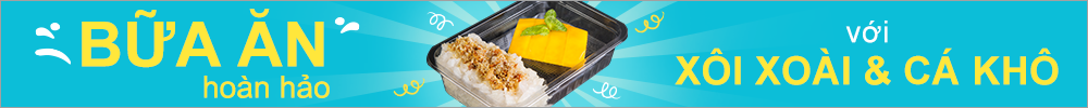 Maximise your in-flight meal