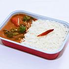 VVCB-meal