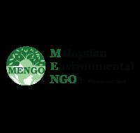 MENGO-LOGO-FINAL (2)