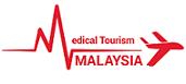 medical tourist malaysia