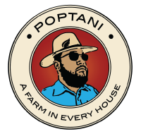 Pop-Tani-Logo_New-Tagline_Colour