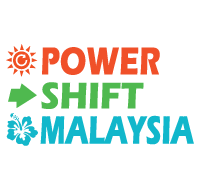 powershift-logo.ai