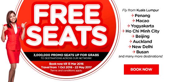 AirAsia's FREE SEATS_eng