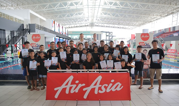 airasia-brings-ben-prouds-talent-pool-to-penang