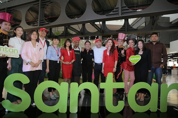 airasia-hosts-the-first-ever-santan-food-festival