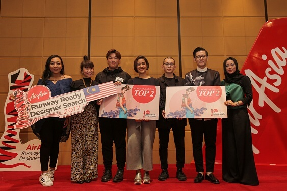 airasia-runway-ready-designer-search-2017-announces-the-top-2-finalists-representing-malaysia
