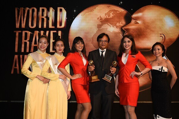 airasia-top-lcc-world travel-award-asia-and-australasia