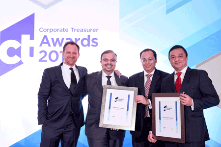Corporate-Treasurer-Awards