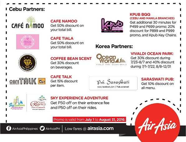 extend-your-summer-in-korea-via-airasia