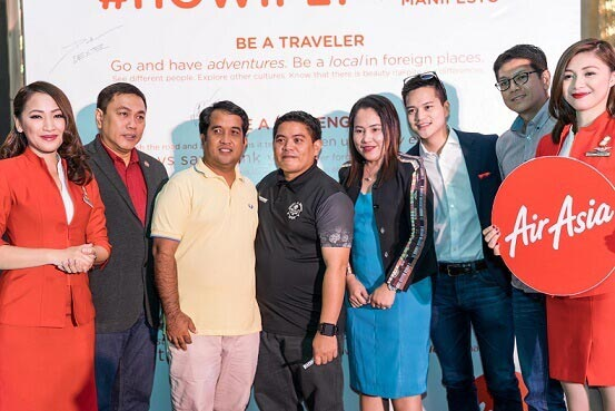 inspiring-and-enabling-travels-with-airasia