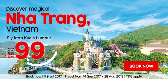 Nha Trang_ENG