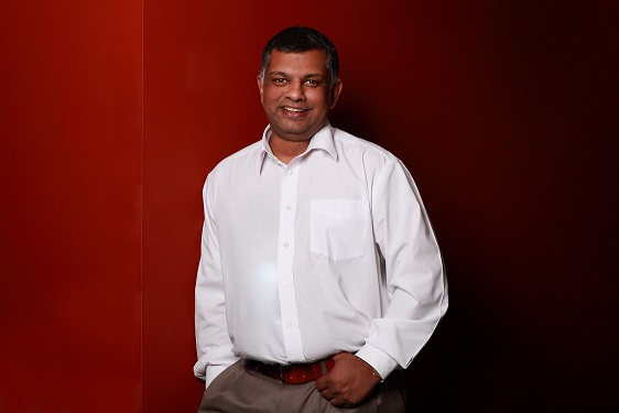 Tony Fernandes recognised for his contribution to the growth of Asean and U.S.-ASEAN relationship